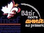 logo fncsf