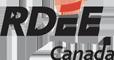 logo RDEE Canada
