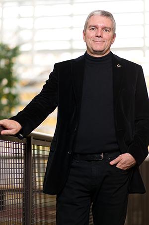 Denis Gagnon