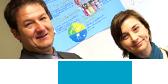 Profil - L'éducation et la petite enfance : des enjeux indissociables
