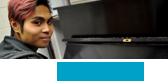 L'homme-orchestre de l'USB