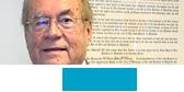 50 ans de droit en français