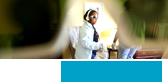 Alzheimer : Une expérience virtuelle