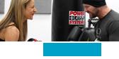 Apprendre à boxer à l'USB