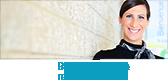 Renée Desjardins, professeure à l'École de traduction de l'USB