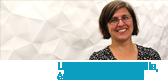 Bloc de profil - Sylvie Beaudry, illustratrice et employée de l'USB