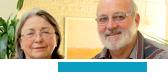 Profil - Marcel Gauthier et Patricia Gendreau