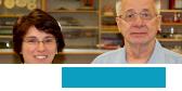 Profil - Sylvie Rondeau et Émile Hacault