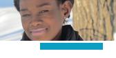Profil - Kelly Bado, La voix de l'Afrique