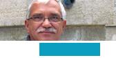 Profil - Marcel Boulet, L'histoire de toute une vie