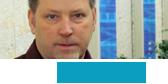 Profil - Robert Simard, passion et professionnalisme