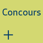 Concours.
