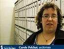 Carrefour - Vidéos - La voûte
