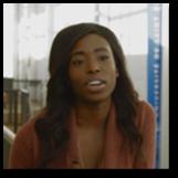Ashley Agoli-Agbo