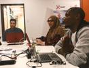 Vidéo - D'un stage à créer sa propre entreprise