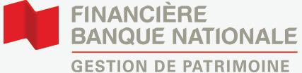 Financière Banque Nationale | Gestion de patrimoine
