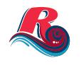 Logo des Rouges