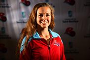 Kirsten Lonec