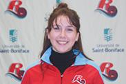 Sara St. Cyr