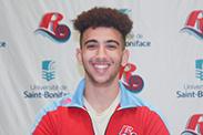 Mohamed Bezzahou