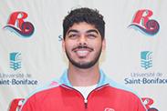 Saif Chaudhry