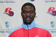 Thernio Ndiaye