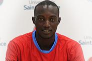 Mbaye Diop Ndiaye.