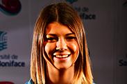 Brielle Grenier