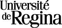 l'Université de Régina