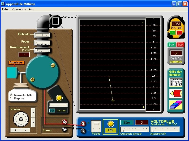 02-Ruban a mesurer