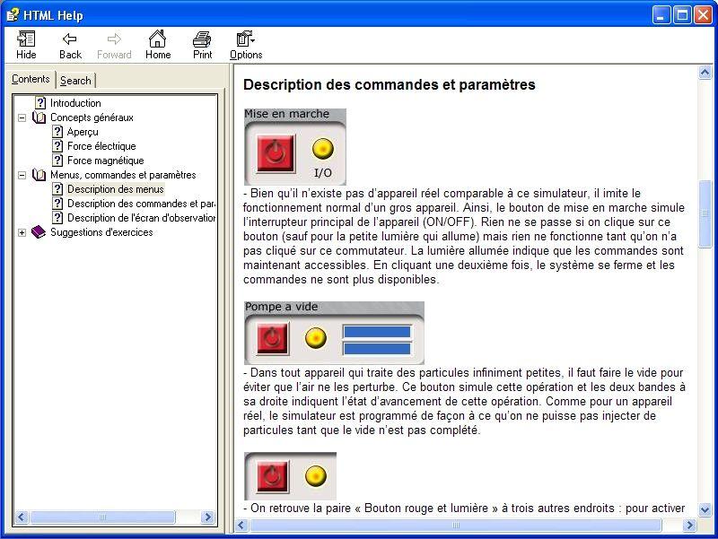06--Aide-Menus-Commandes-Parametres