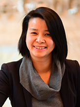 Phi-Vân Nguyen