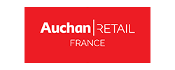 Auchan Retail | France