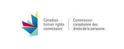 Canadian Human Rights Commission - Commission canadiennes des droits de la personne