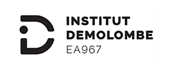 Institut Demolombe