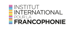 Institut international pour la francophonie