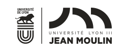 Université Lyon III - Jean Moulin