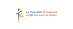 La Possible Échappée