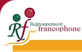 Regroupement francophone