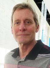 Robert Stanners