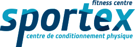 Sportex Centre de conditionnement physique, fitness centre