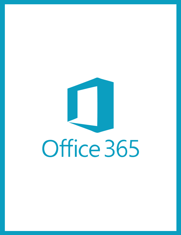 Microsoft 365.