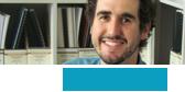 Un nouveau docteur arpente les couloirs de l'USB - Daniel Bérubé